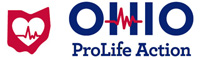 Ohio ProLife Action endorses Brinkman