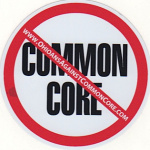 No to Common Core